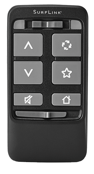 SurfLink Remote